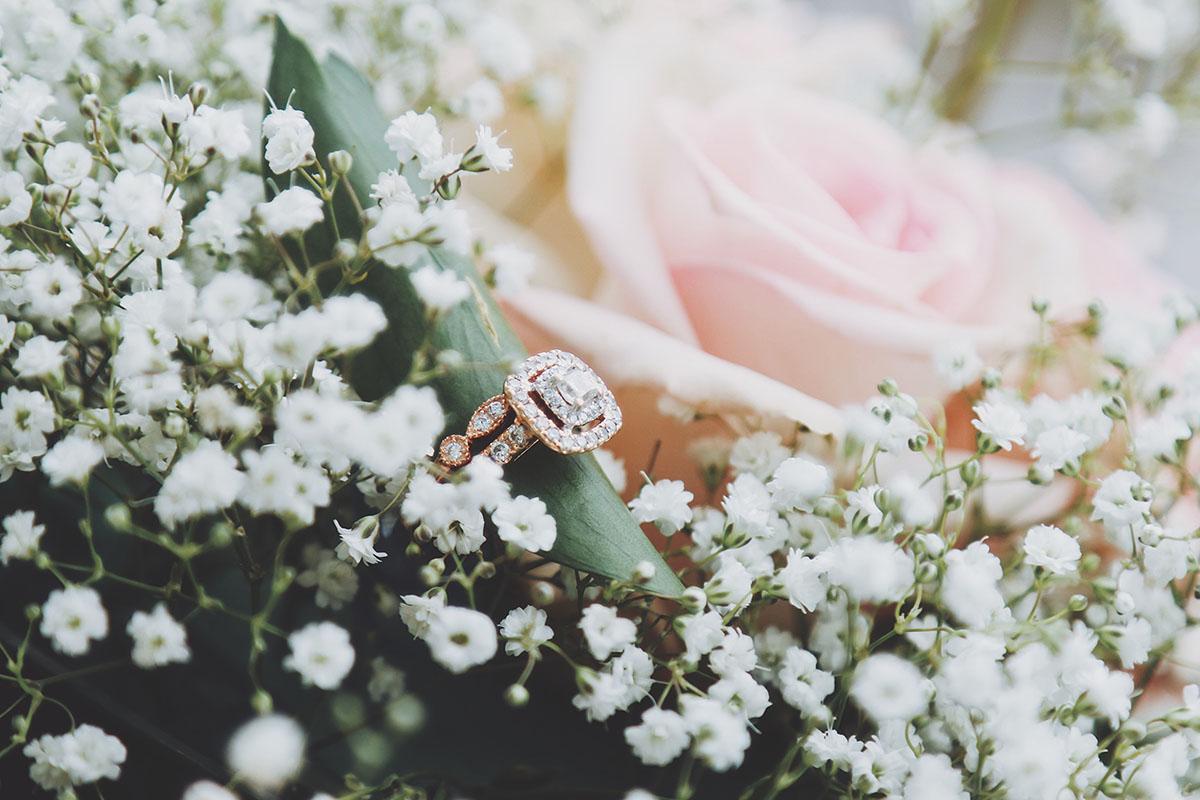 Wedding Photography Professional Photographer Portfolio